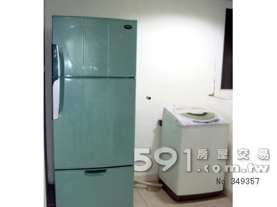 三峡牌老滚桶洗衣机内部结构图