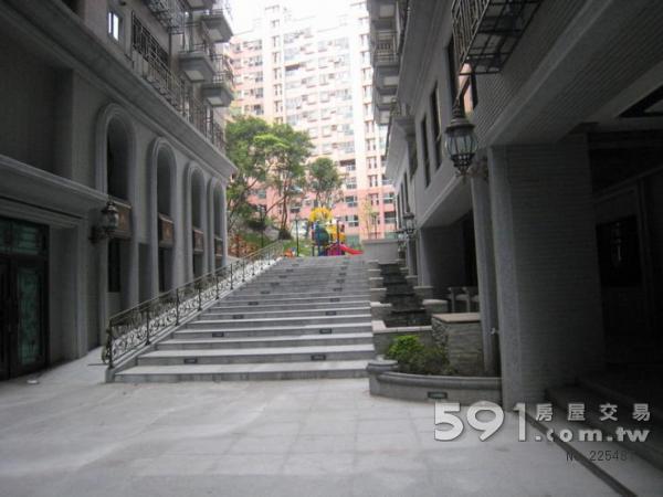 小巷 600_450