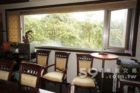 台北房屋内景图片