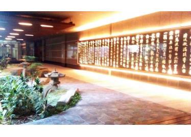 大学京都住宅出售,四房二厅二卫三阳台,北大 京都面南四房 双厕开图片